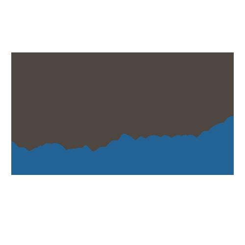 Logo WilsonLearning
