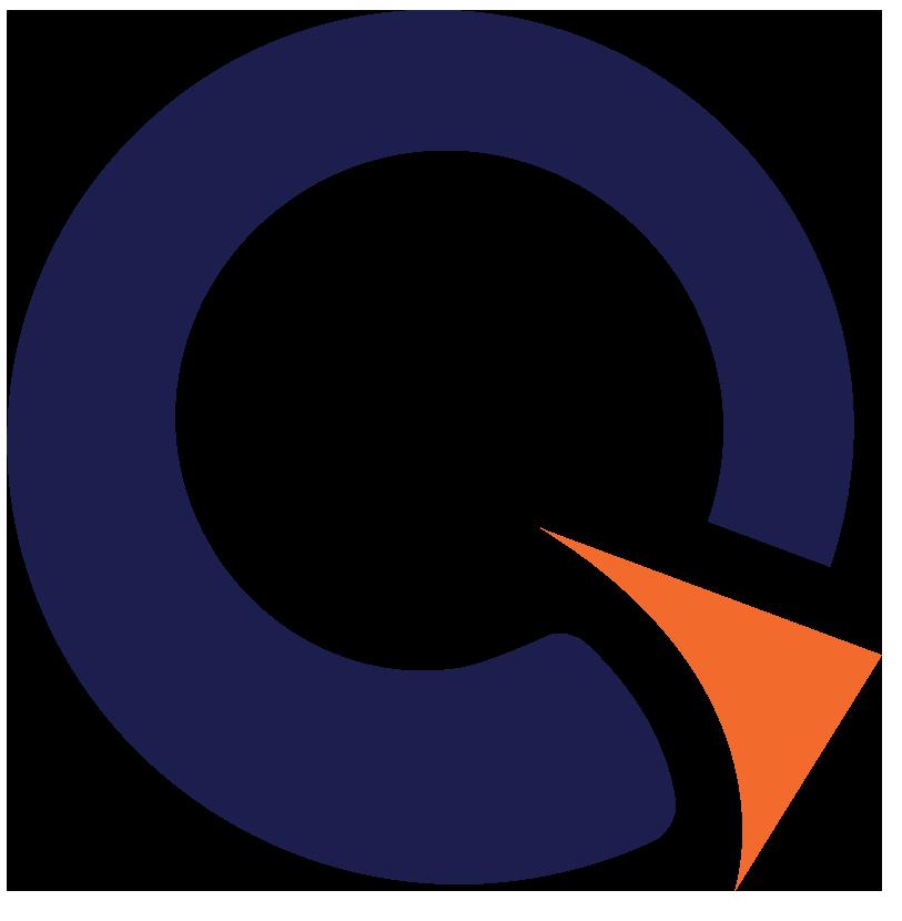 logotipo-quirón-avatar-1