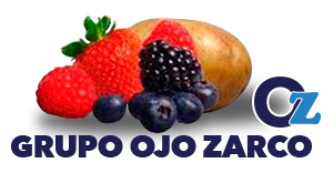 Ojo Zarco