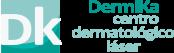 Dermika centro dermatológico