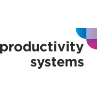 PRODUCTIVITY SYSTEMS LOGO